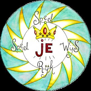 Speel-je-wijs---logo_cirkel